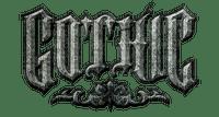 Gothic.Text.gris.metal.Victoriabea
