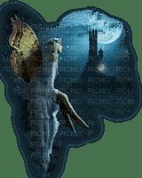 fairy fantasy fee fantaisie