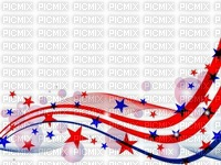 Kaz_Creations America 4th July Independance Day American Background Backgrounds