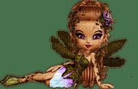 angelspirit2015