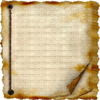 background  fond  hintergrund image  tube overlay deco letter sepia vintage book