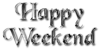 Happy Weekend.text.Victoriabea