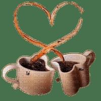 Toi & Moi 1 café