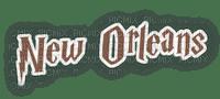 new orleans milla1959