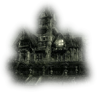 Victorian Gothique