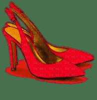 kenkä vaate shoe garment