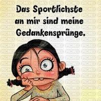 sprüche1