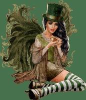 woman femme frau beauty   human person people tube  angel ange engel fantasy