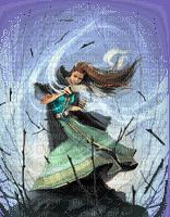 fairy fantasy feerie fantaisie