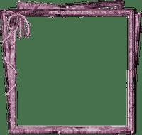 frame - Nitsa 16