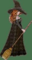 Kaz_Creations Deco Halloween Poser Dolls