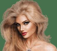 femme,fille,visage, blonde,Orabel