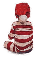 Noël.Christmas.enfant.child.kid.Santa Claus.Navidad.Victoriabea