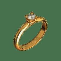 golden ring, kultasormus, sormus