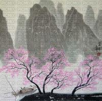 loly33 fond asiatique