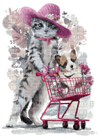 Kaz_Creations Cats Cat Kittens Kitten Dog Pup