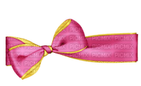 Kaz_Creations Deco Ribbons Bows Colours