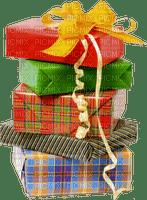 Cadeaux.Gifts.Regalos.Noël.Victoriabea