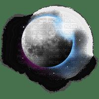 moon blue  eclipse lune bleu🌙🌛