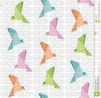 Encre Origami
