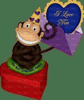 Kaz_Creations Valentine Deco Love Cute