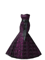 Kaz_Creations  Wedding Dress Fashion