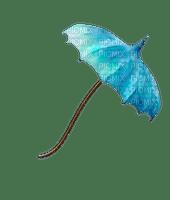 Kaz_Creations Deco Scrap Colours Umbrella Parasol