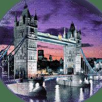 london tower bridge paysage