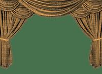 Kaz_Creations Deco Curtain