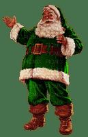 loly33 noël Christmas