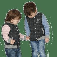 child jeans enfant