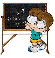 patricia87 rentrée scolaire