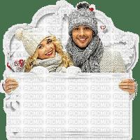 Winter.Couple.Victoriabea