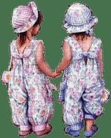 Summer.Été.Enfants.children.filles.Victoriabea
