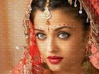 MMarcia femme woman indiana fundo