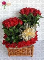 flores de colores ,adolgian