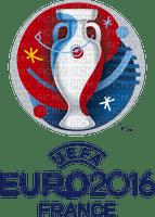 euro 2016 paris sign