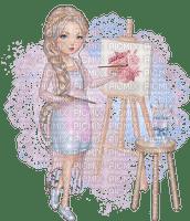 peintre.Cheyenne63