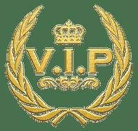 Deco Vip Gold - Bogusia