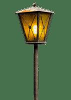 lantern _Street lamp__Blue DREAM 70