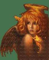 dolceluna fire angel dolceluna woman girl