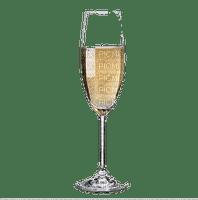 patymirabelle champagne verre