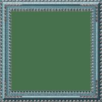 frame cadre dolceluna