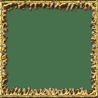 goth frame cadre