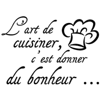 Cuisiner..Phrase.texte.Victoriabea