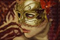 Masque Vénitienne<3