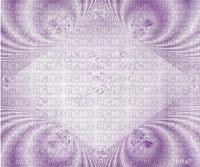 minou-purple-background-fond-violet-sfondo-viola-bg-lila
