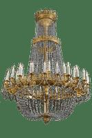 Chandelier.Lamp.Victoriabea