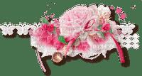 fleur deko Adam gif animation rose