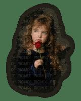Kaz_Creations Baby Enfant Child Girl  People